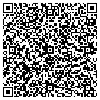 QR-код с контактной информацией организации Мотор Инструмент, ЧП