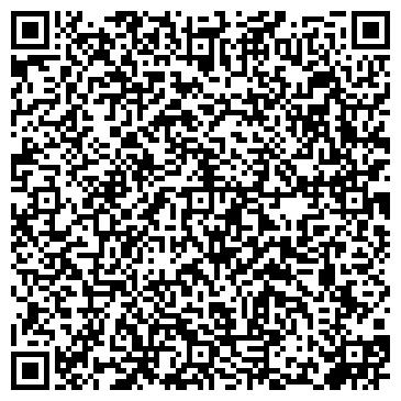 QR-код с контактной информацией организации Южный меридиан, ООО