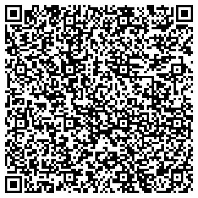 QR-код с контактной информацией организации Групо Ипортодор Даналад, ООО ( Grupo Eportador Danalab )
