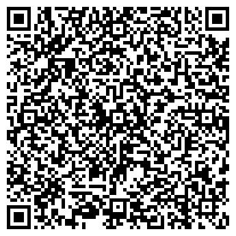 QR-код с контактной информацией организации Орлова, ЧП