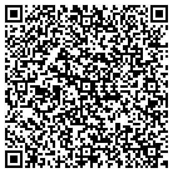 QR-код с контактной информацией организации ЭЛЕКТРОДОРСНАБ-М