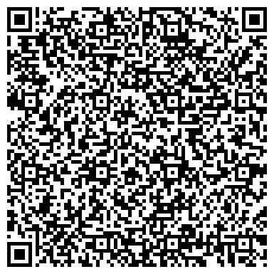 QR-код с контактной информацией организации СП I.C.K. ИНЖИНИРИНГ, ООО