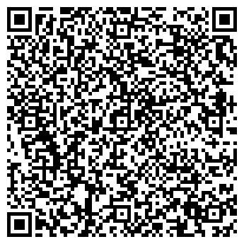 QR-код с контактной информацией организации Нижник С.И., ЧП