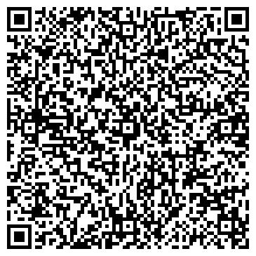 QR-код с контактной информацией организации ПКФ Союз СВ, ООО