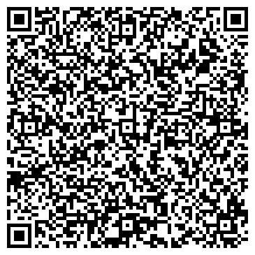 QR-код с контактной информацией организации Актем, ООО