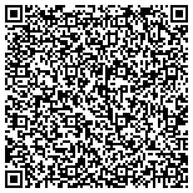 QR-код с контактной информацией организации Вогнетрив Енерго Холдинг, ЧП