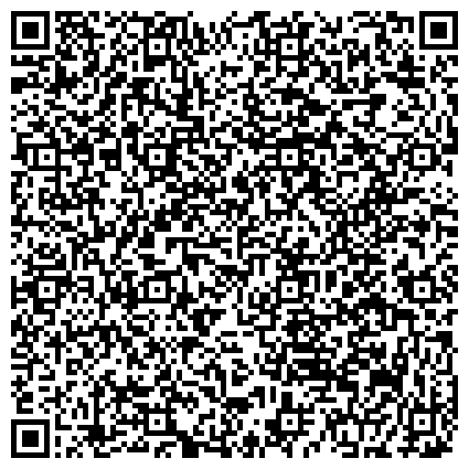 QR-код с контактной информацией организации Украинские природные и промышленные ресурсы, ООО (Українські природні та промислові ресурси)