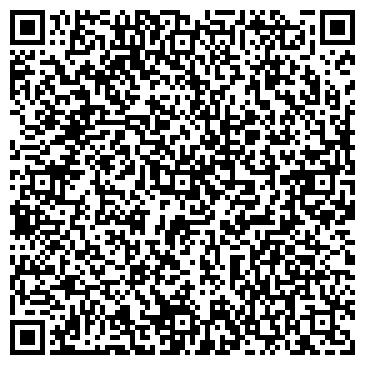 QR-код с контактной информацией организации Рудстальпром, ООО