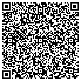 QR-код с контактной информацией организации Павленко, СПД