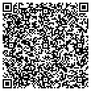 QR-код с контактной информацией организации ЧП Закорчевный