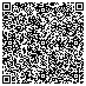 QR-код с контактной информацией организации Люкстрой, ЧП