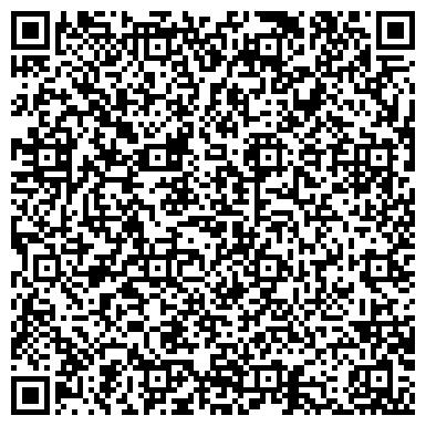 QR-код с контактной информацией организации Остапьюк Ю.М., СПД