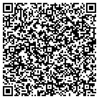 QR-код с контактной информацией организации ЗАО ЖИЛЦЕНТР СК