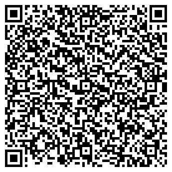 QR-код с контактной информацией организации Покриврембуд, ООО