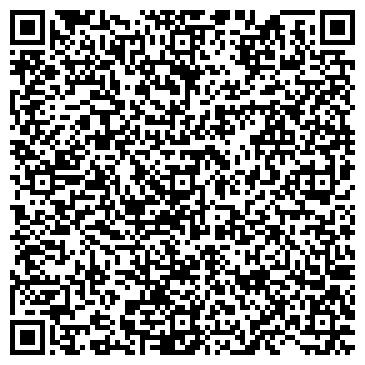 QR-код с контактной информацией организации Комдиагностика Украина, ООО