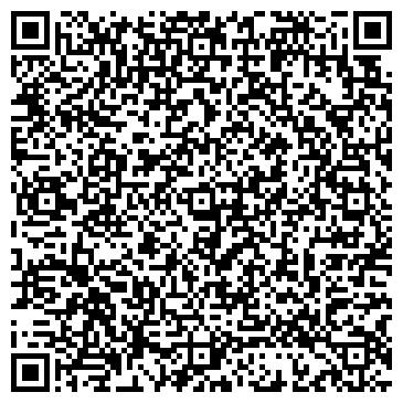 QR-код с контактной информацией организации ЯРД, ООО