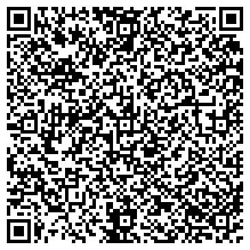 QR-код с контактной информацией организации Гипсовик, ПАО