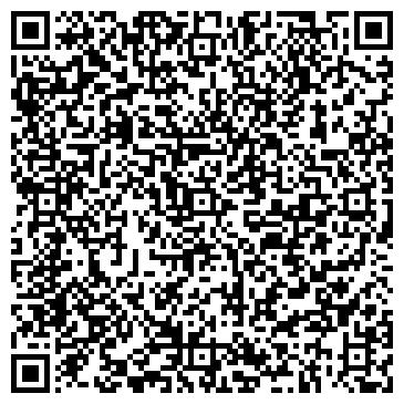 QR-код с контактной информацией организации Ремтекс , ООО