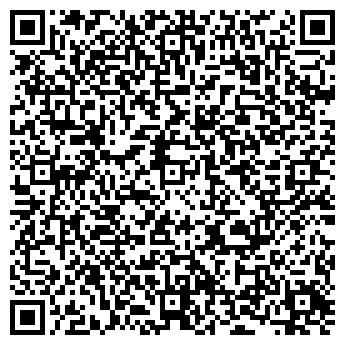 QR-код с контактной информацией организации Бондарчук, СПД