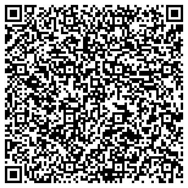 QR-код с контактной информацией организации Катран, Овидиопольский завод, ОАО