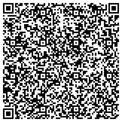 QR-код с контактной информацией организации Ukrstone (Укрстоун), ООО