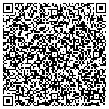 QR-код с контактной информацией организации Мп груп 2000, СПД