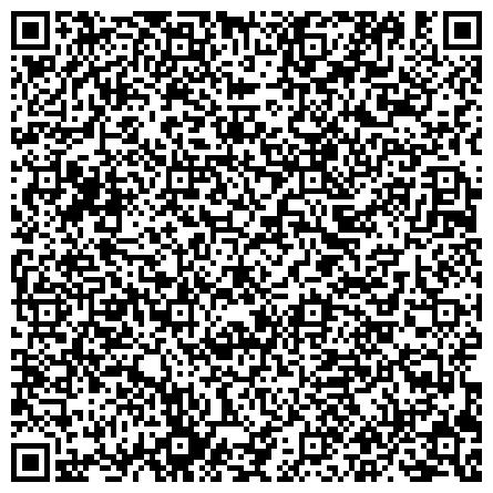 QR-код с контактной информацией организации Интернациональные транспортные системы ИТРАС, ГП (Петровский машиностроительный завод)