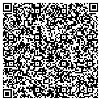 QR-код с контактной информацией организации Аскания ЛТД, ООО