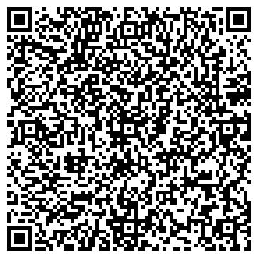 QR-код с контактной информацией организации Свича, ООО