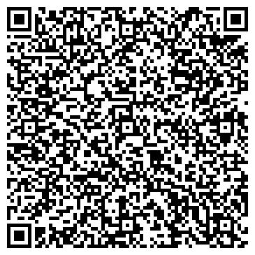 QR-код с контактной информацией организации Синтлер ЛТД,Украино- Американскре СП, ООО