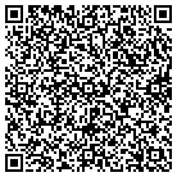QR-код с контактной информацией организации ЗАО СТРОЙЛЮКС-М