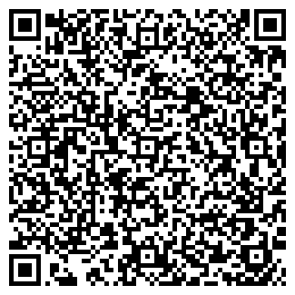 QR-код с контактной информацией организации ТВЭЛ, ОАО