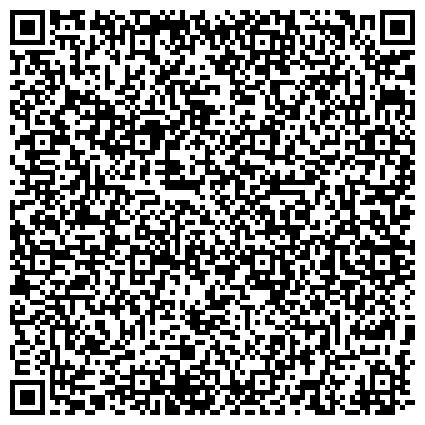 QR-код с контактной информацией организации Днепровский трубный завод, ООО (Корпорация Сталь)