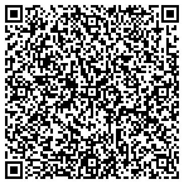 """QR-код с контактной информацией организации Общество с ограниченной ответственностью ООО """"Агромикс БР"""""""