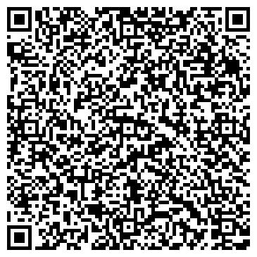 QR-код с контактной информацией организации Евразийская промышленная группа, ООО (ЕПГ)
