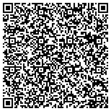 QR-код с контактной информацией организации Спецмехмет, ООО