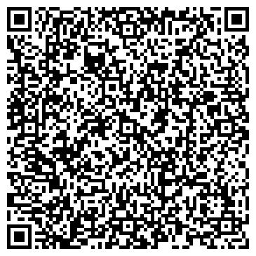 QR-код с контактной информацией организации Укрбуркомплект, ООО