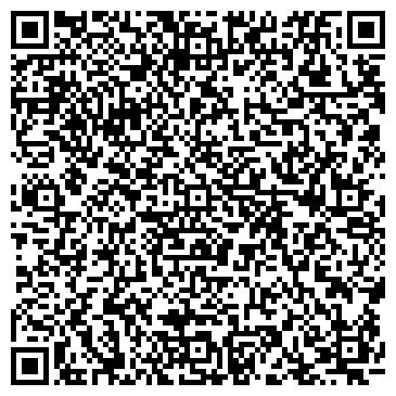 QR-код с контактной информацией организации Общество с ограниченной ответственностью Катеринопольский Агропродукт ООО