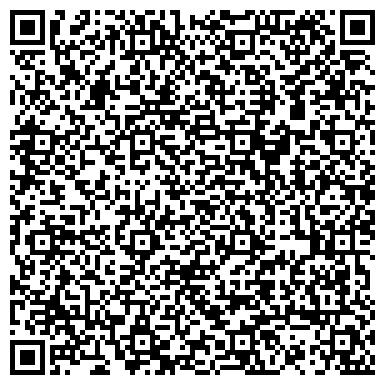 QR-код с контактной информацией организации Электронасос-сервис, ЧМПКФ
