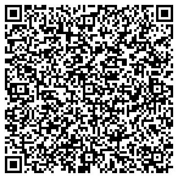 QR-код с контактной информацией организации Днепроресурс, ООО