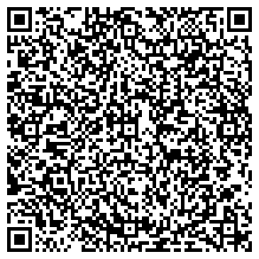 QR-код с контактной информацией организации Автомашинструмент, ООО