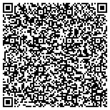 QR-код с контактной информацией организации Горловский машиностроитель, АО