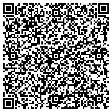 QR-код с контактной информацией организации Личенко Ю.А, СПД