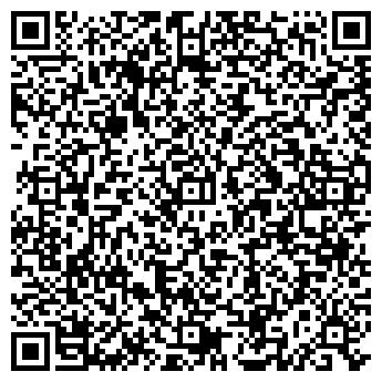 QR-код с контактной информацией организации Соилдрилл, ЧП