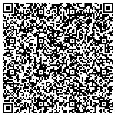 QR-код с контактной информацией организации Техоборудование-Днепр, ООО