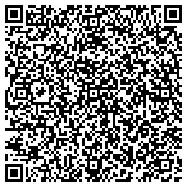 QR-код с контактной информацией организации СвязьЭлектроМонтаж, ООО
