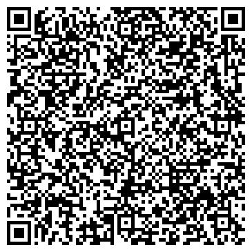 QR-код с контактной информацией организации КиМ-Навигатор, ООО