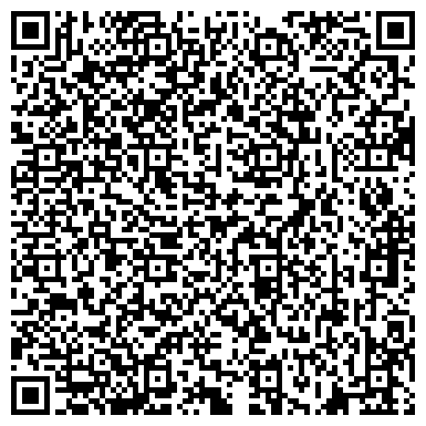 QR-код с контактной информацией организации Интернет-магазин ХапсМаркет (KhapsMarket), СПД