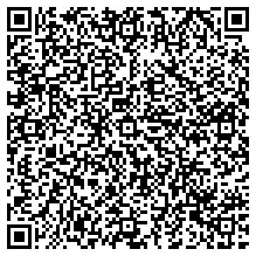 QR-код с контактной информацией организации ООО ФОТО-МИНУТКА