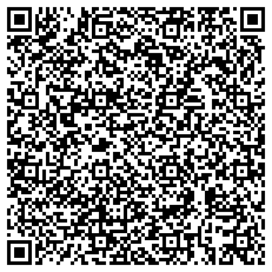 QR-код с контактной информацией организации Альтернативная энергия+, ЧП